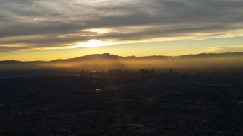 <p>lAS vEGAS VaLLEY</p>